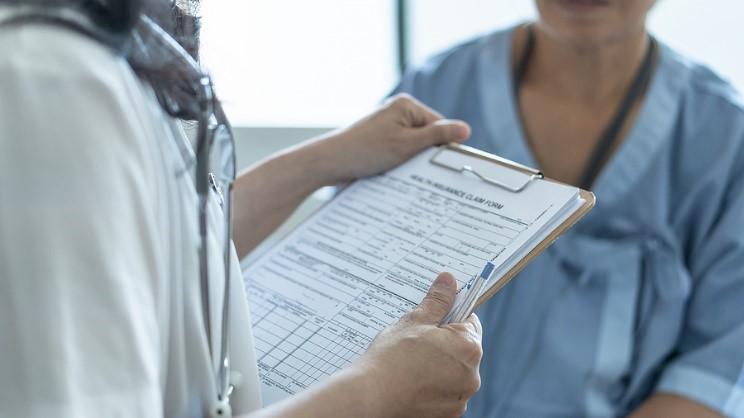 La enfermería y los nuevos retos