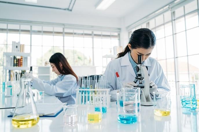 La importancia de invertir en la investigación científica en Colombia