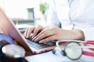 Tips para hacer marketing de contenidos en el sector salud