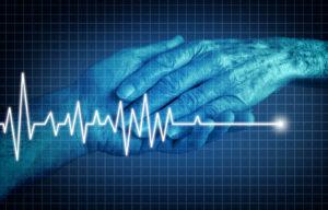 Términos que facilitan las decisiones de fin de vida. ¿Es necesario prepararse para una buena muerte?