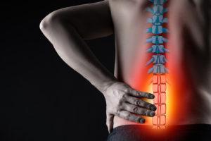 Métodos no narcóticos de manejo del dolor